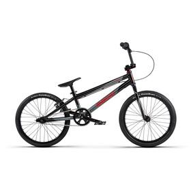 Radio Bikes Xenon Expert XL 20'', black/silver